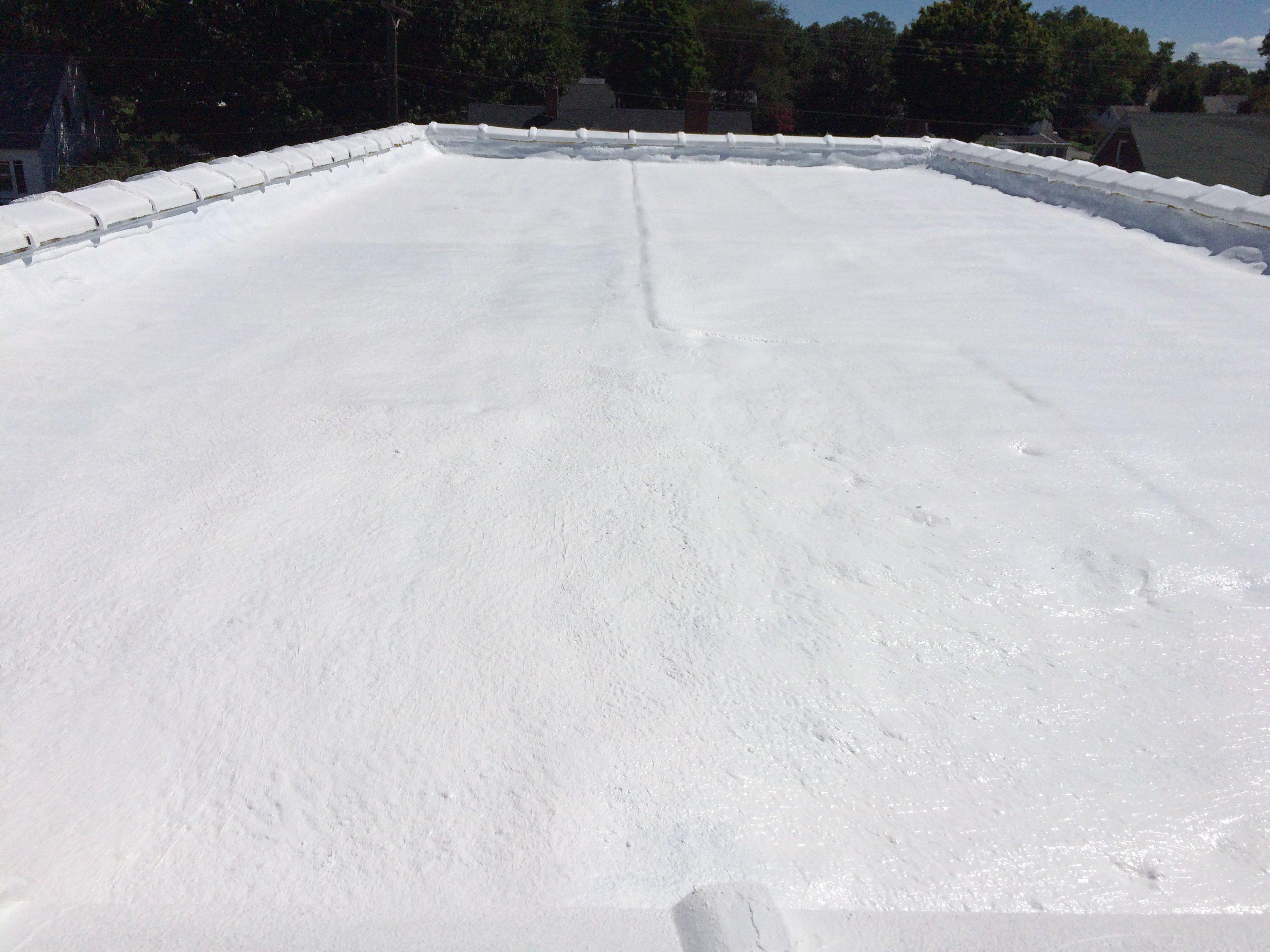Metal Roofing Contractor Winston-Salem, NC