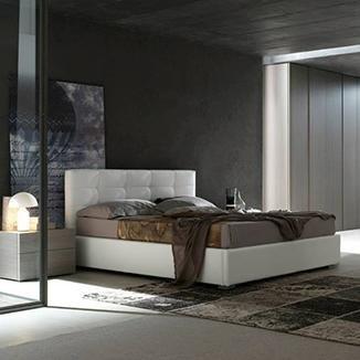 Camere da letto Napoli