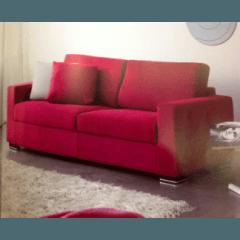 divani per case moderne