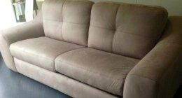 divani stille moderno