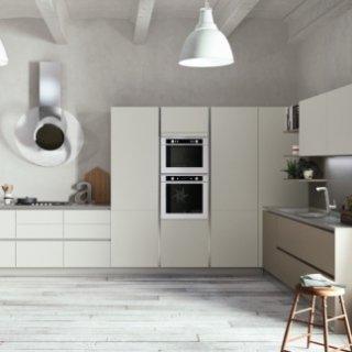 cucine moderne componibili