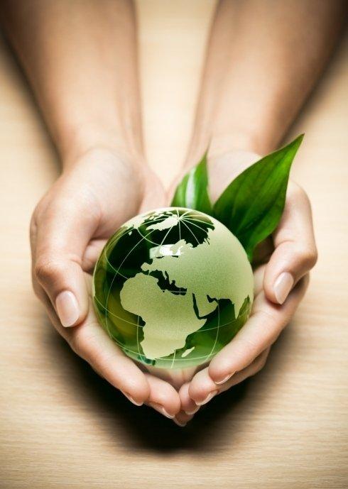 Integratori e alimenti biologici