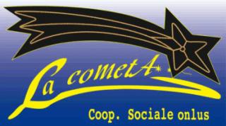 La Cometa Formazione, Pitigliano e Grosseto