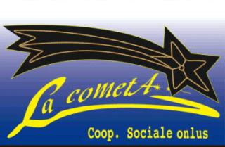 La Cometa Cooperativa Sociale Onlus - Pitigliano (GR)