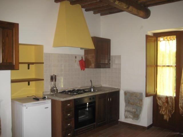 Appartamento Acacia, Agriturismo
