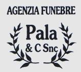 agenzia funebre pala