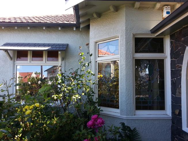 Retrofit double glazing to your current windows in Dunedin