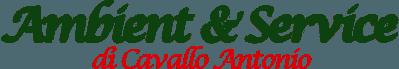 AUTOSPURGO AMBIENT & SERVICE - LOGO