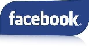 Facebook Pra solio