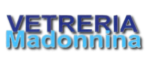 Vetreria Madonnina