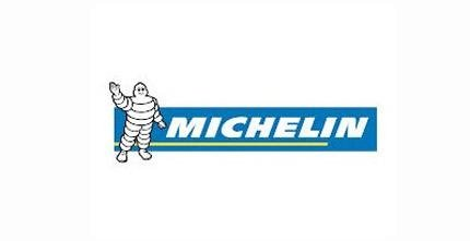 Michelin Gomme