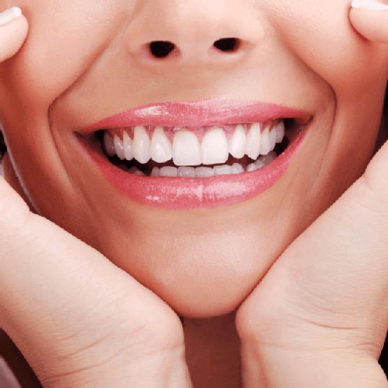 denture dentist Tilton NH