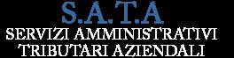 S.A.T.A. Servizi Amministrativi Tributari Aziendali