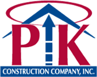 PK Dependable Construction LLC