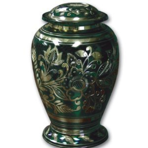 Types Of Cremation Urns | Chattanooga, TN