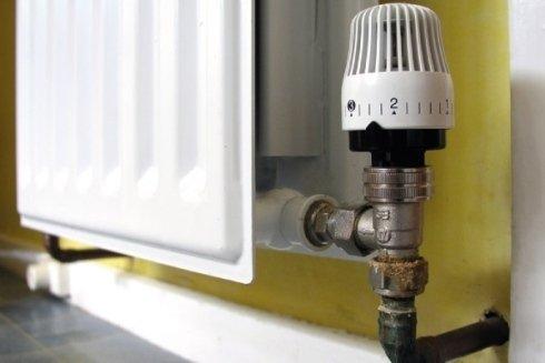 Ci occupiamo di riparazione e manutenzione termosifoni