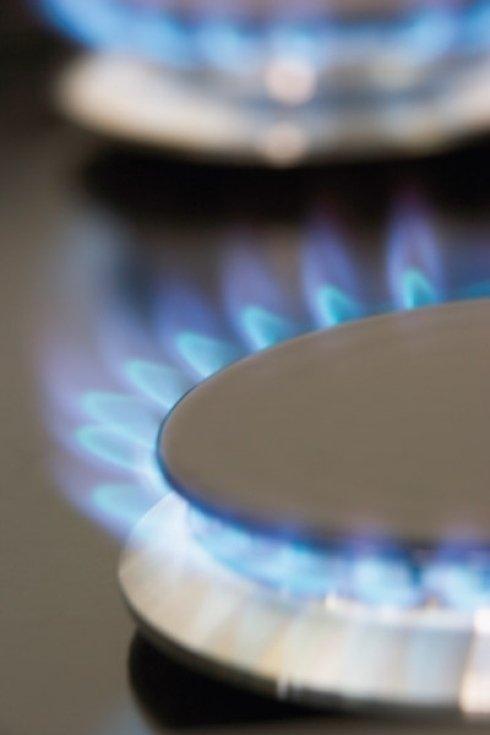 Ci occupiamo anche di riparazione e manutenzione impianti gas e riscaldamento
