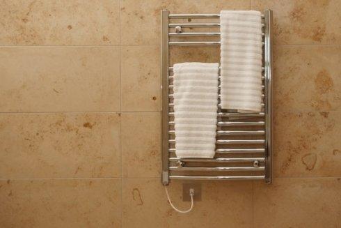 Sostituite il vostro termosifone con un termoarredo di design