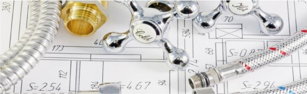 termo idraulica facin