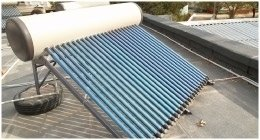 manutenzione impianti energia rinnovabile
