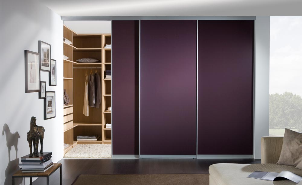 Transform Your Home with Room Divider Doors in Brighton & Room Divider Doors | Brighton | Gap Solutions