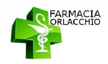 Farmacia Orlacchio