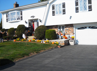 Landscape Maintenance  West Haven, CT – E&D Landscaping