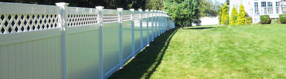 Fences | West Haven, CT – E&D Landscaping