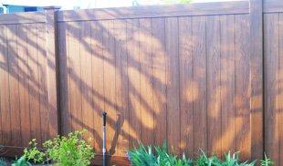 Fences   West Haven, CT – E&D Landscaping - 002