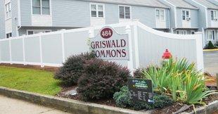Fences   West Haven, CT – E&D Landscaping - 004