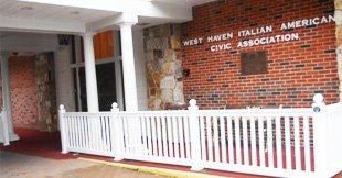 Fences   West Haven, CT – E&D Landscaping - 005