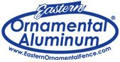 Eastern Ornamental Aluminum