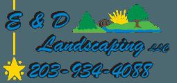 E & D Landscaping LLC