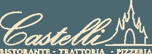 Ristorante Pizzeria Castelli