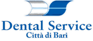 logo dental service