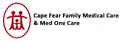 Family Doctor Fayetteville, NC