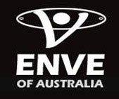 Enve Of Australia Logo
