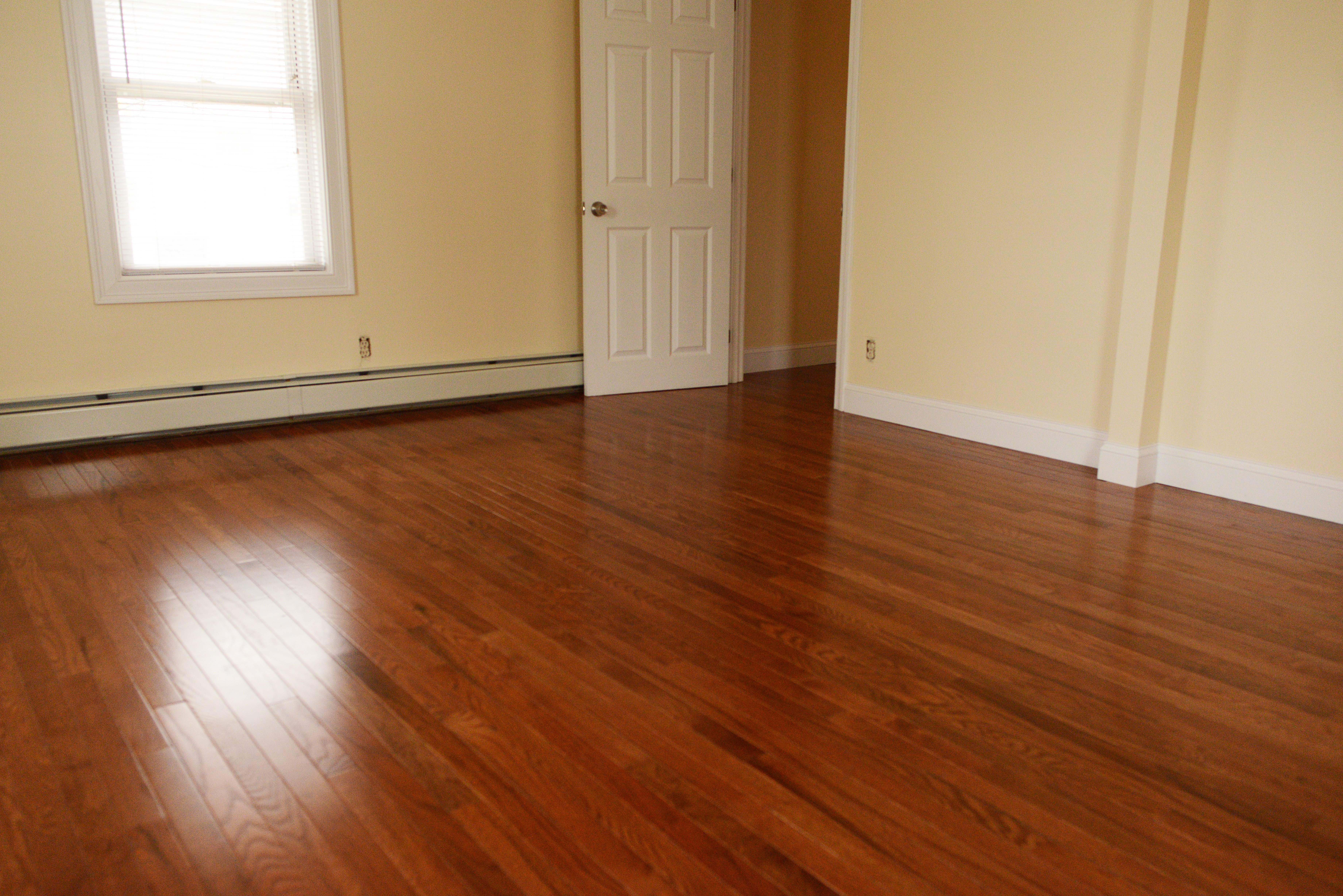 Refinishing hardwood floors manchester nh carpet review for Redoing hardwood floors
