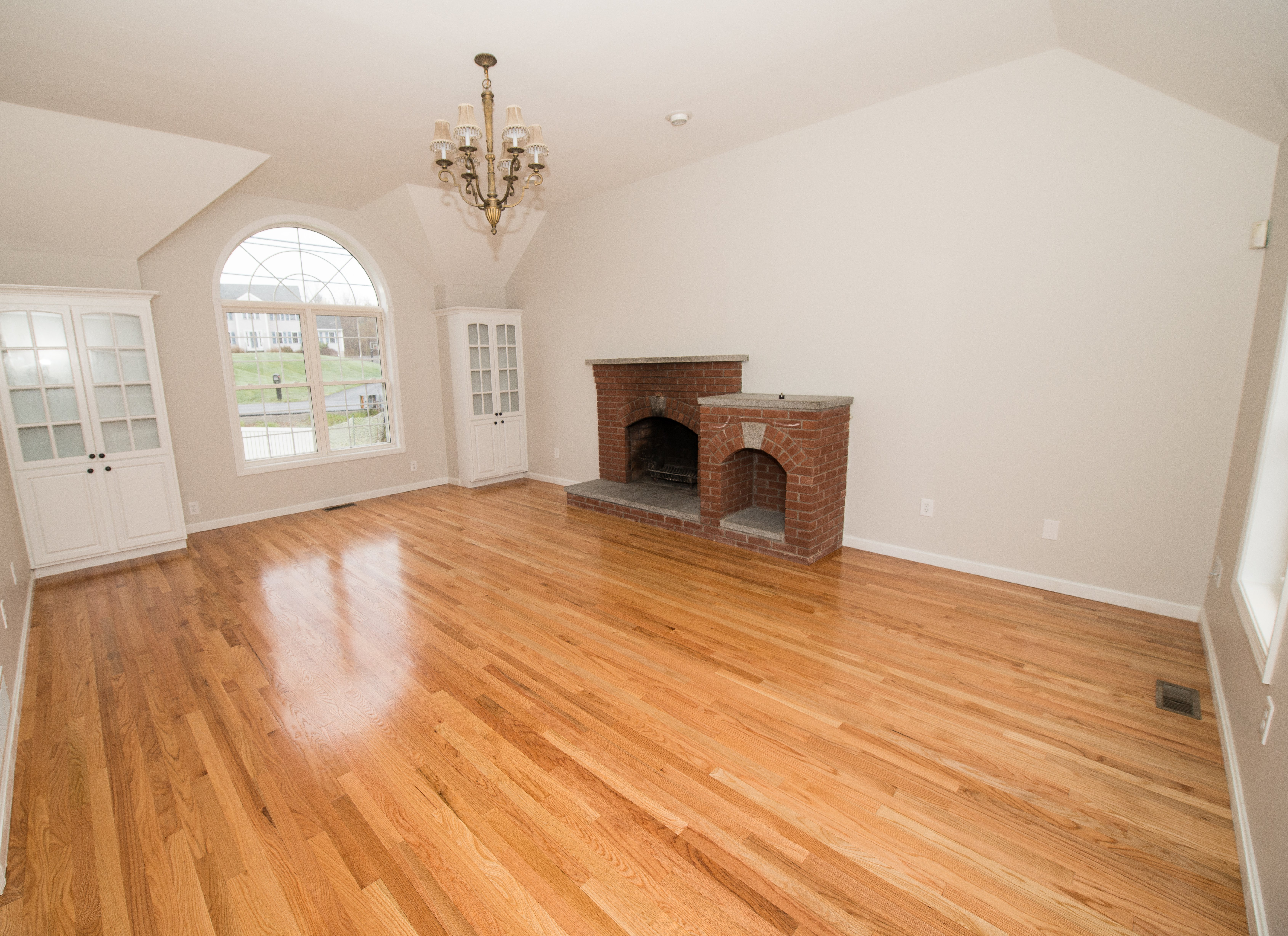 wood floor refinishing nashua nh
