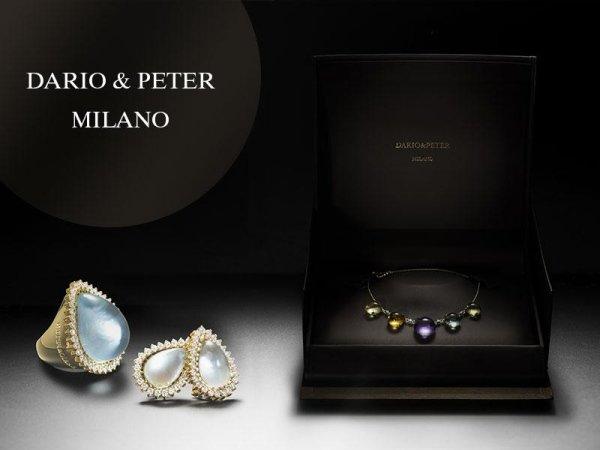 Vendita gioielli artigianali