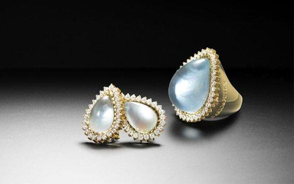 gioielli artigianali Dario e Peter