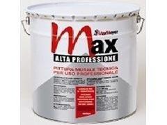 Max Alta Professione