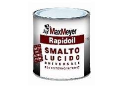 Rapidoil