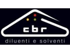 Chimica CBR