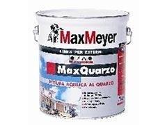 Max Quarzo
