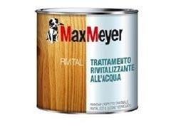 Rivital trattamento rivitalizzante ad acqua
