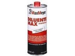 Diluente Max
