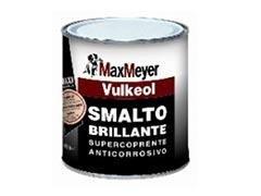 Vulkeol alluminio