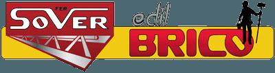 Logo SOVER-FER