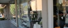persiane, serrande, vendita serramenti